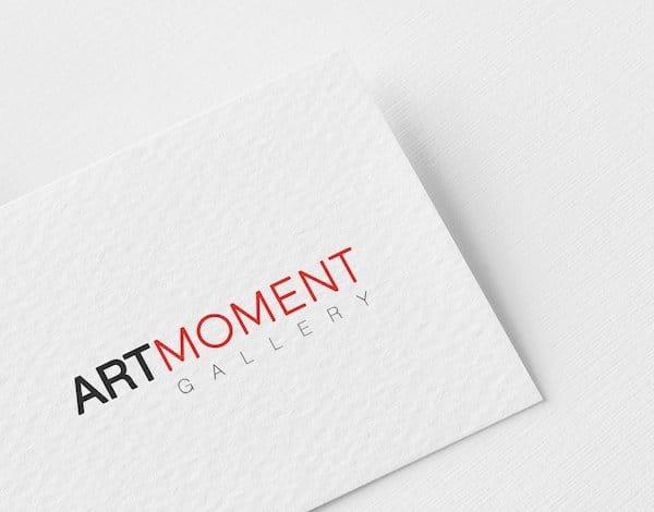 Logo_Design_Sydney1