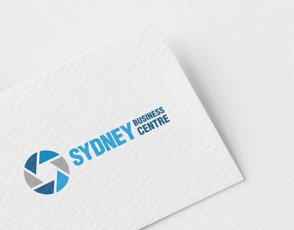 Logo_Design_Sydney12