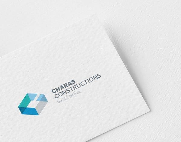 Logo_Design_Sydney13