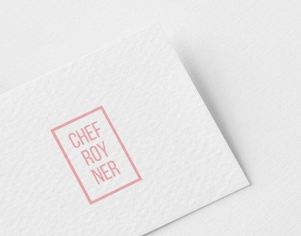 Logo_Design_Sydney14