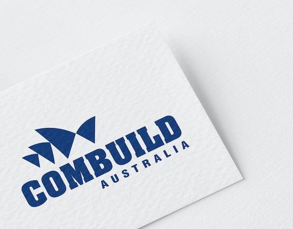 Logo_Design_Sydney16