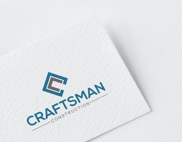 Logo_Design_Sydney17