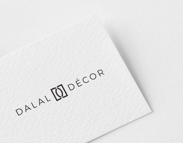 Logo_Design_Sydney18