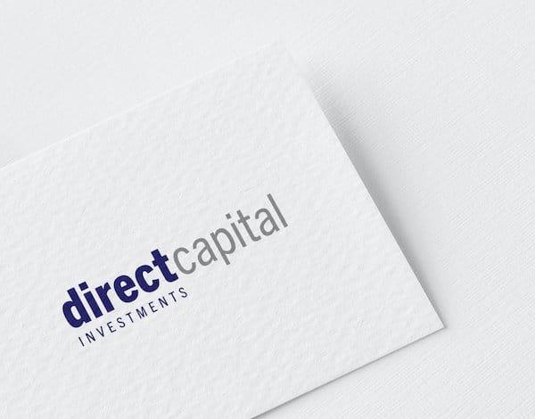 Logo_Design_Sydney19