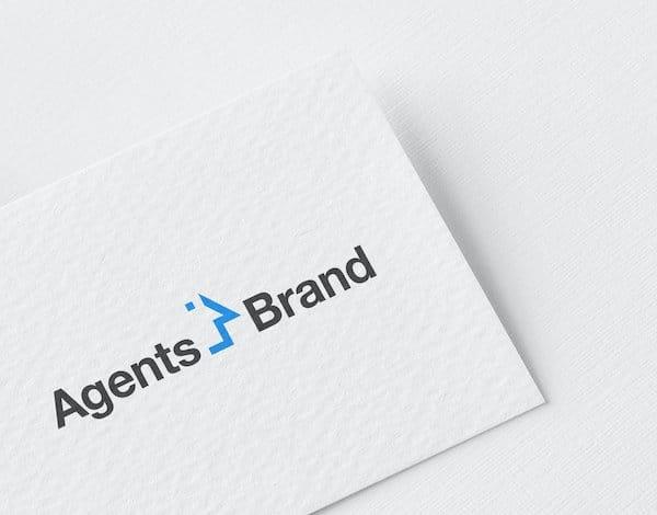 Logo_Design_Sydney2