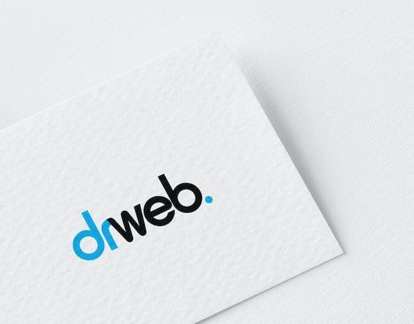 Logo_Design_Sydney21