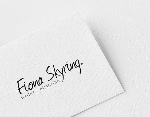 Logo_Design_Sydney23