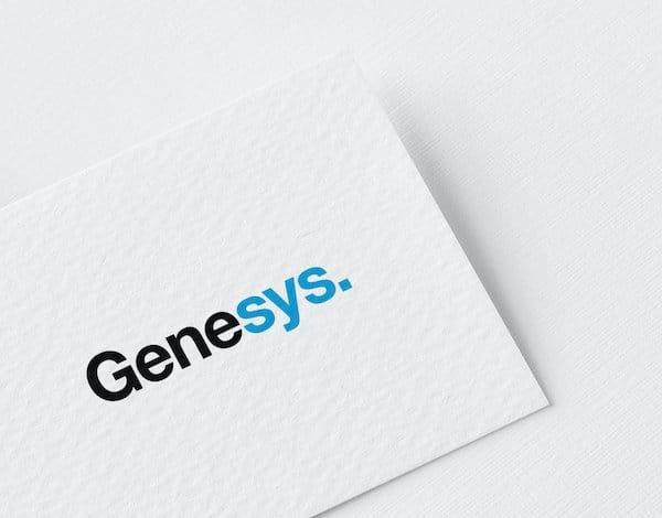 Logo_Design_Sydney24