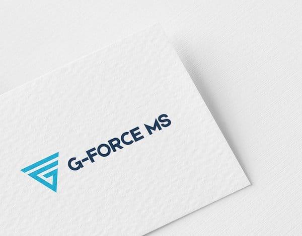 Logo_Design_Sydney26