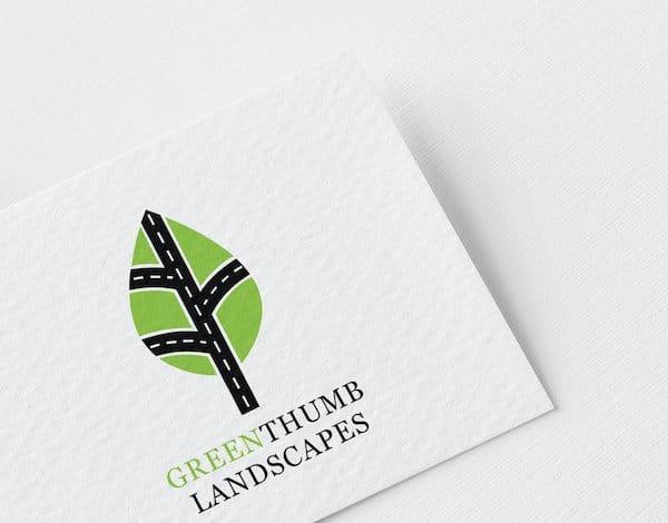 Logo_Design_Sydney27