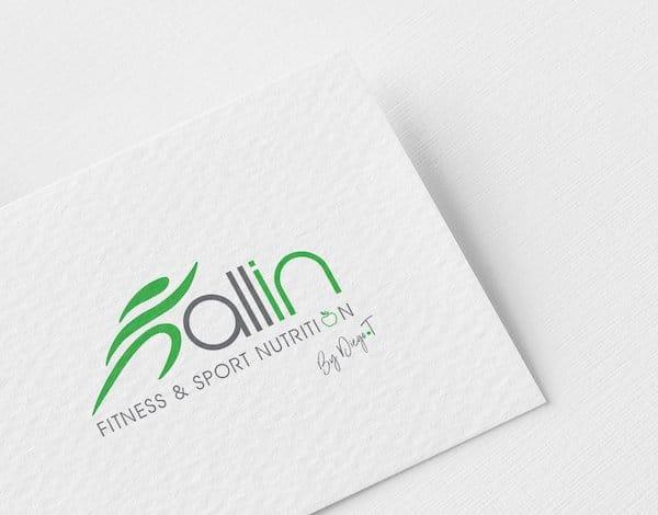 Logo_Design_Sydney3