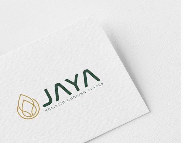 Logo_Design_Sydney30