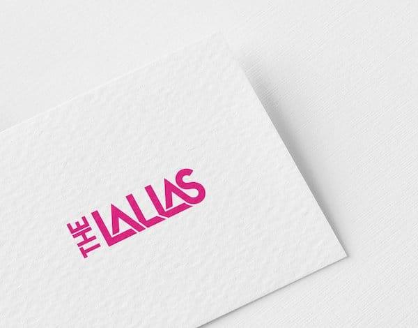 Logo_Design_Sydney32