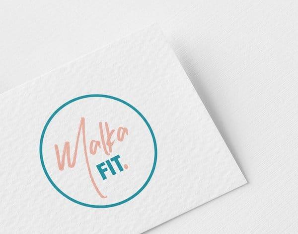 Logo_Design_Sydney36