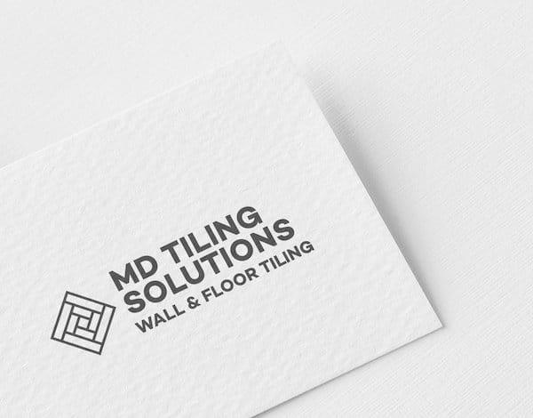 Logo_Design_Sydney37