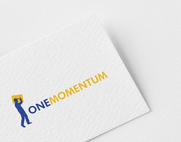 Logo_Design_Sydney39