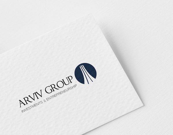 Logo_Design_Sydney4
