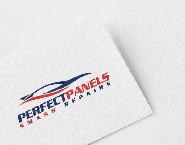 Logo_Design_Sydney41