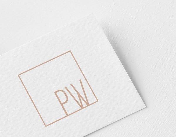 Logo_Design_Sydney42