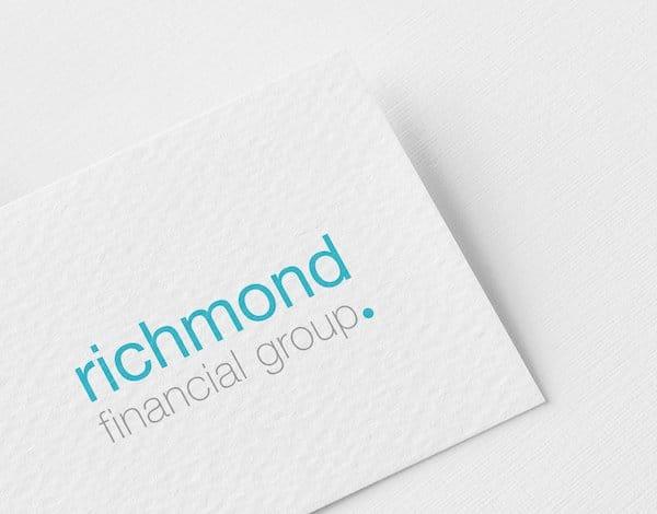 Logo_Design_Sydney45