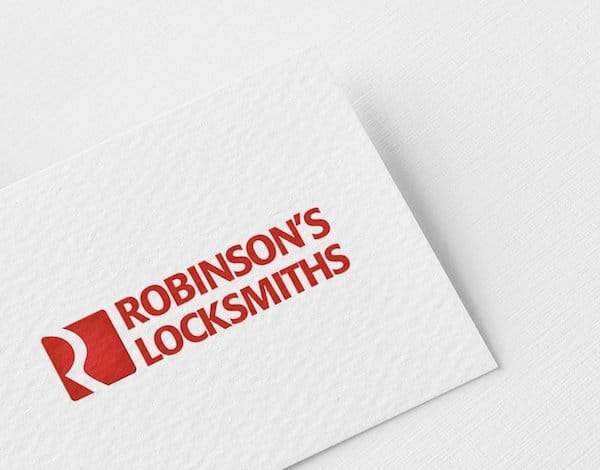 Logo_Design_Sydney46