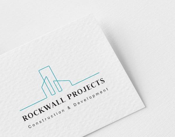 Logo_Design_Sydney47