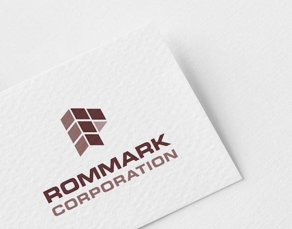 Logo_Design_Sydney48