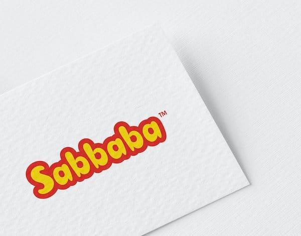 Logo_Design_Sydney49