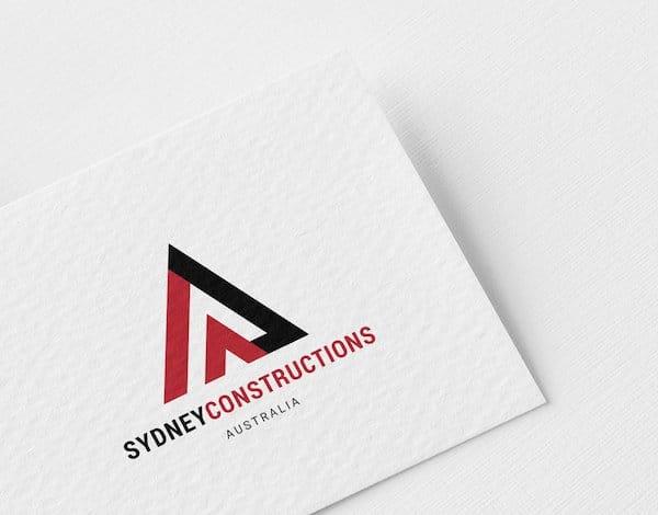 Logo_Design_Sydney50