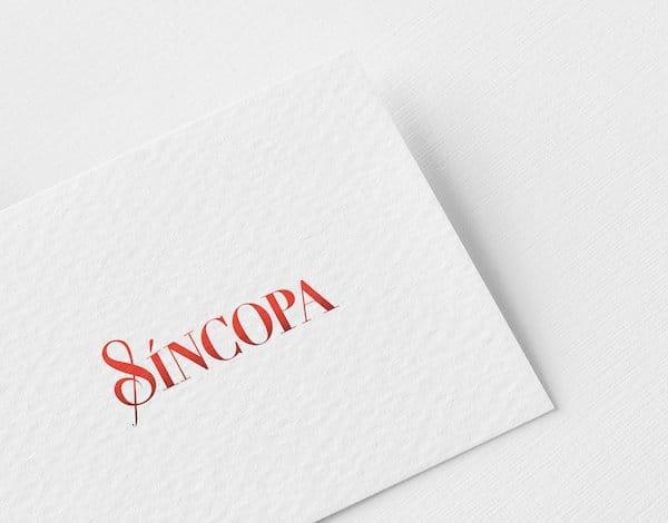 Logo_Design_Sydney52