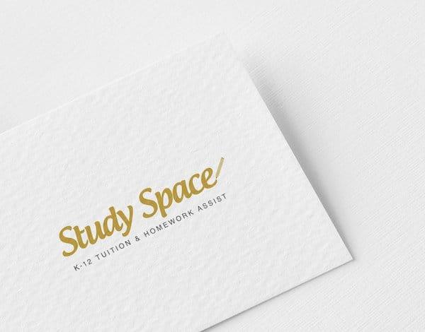 Logo_Design_Sydney55