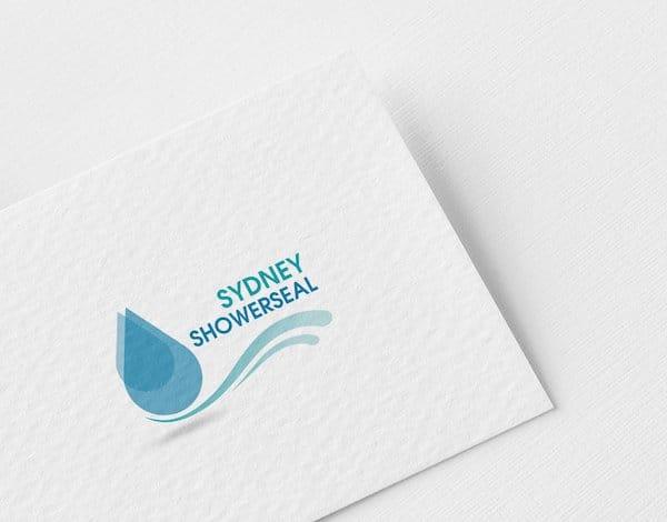 Logo_Design_Sydney56