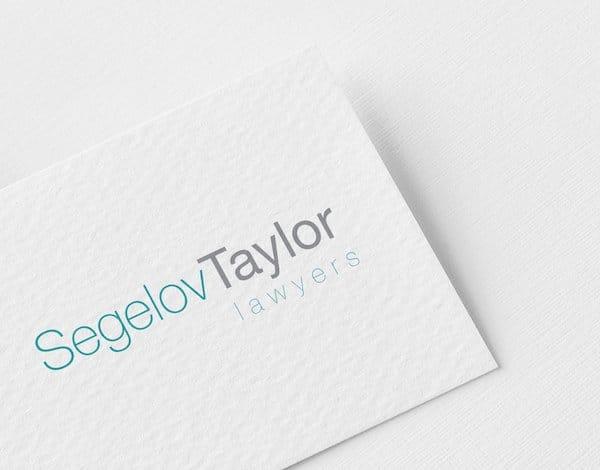 Logo_Design_Sydney57