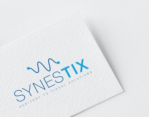 Logo_Design_Sydney58