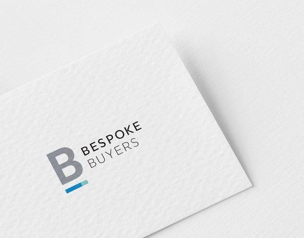 Logo_Design_Sydney6