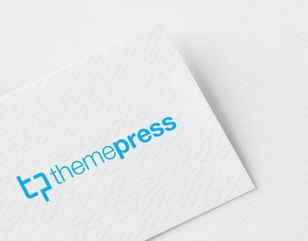 Logo_Design_Sydney60