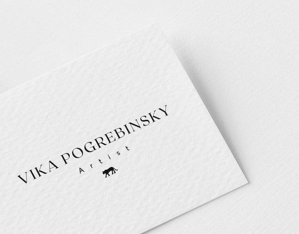Logo_Design_Sydney61