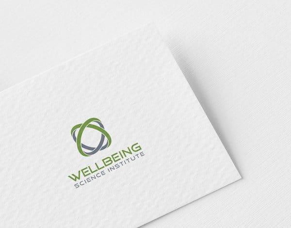Logo_Design_Sydney62