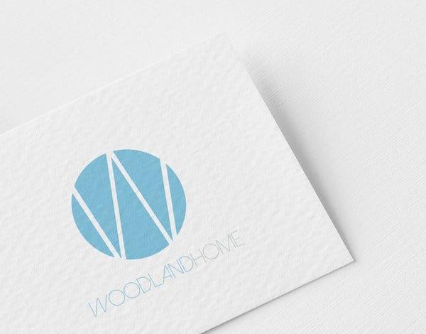 Logo_Design_Sydney65