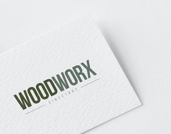 Logo_Design_Sydney66