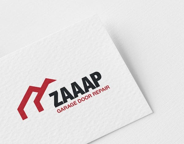 Logo_Design_Sydney68