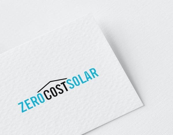 Logo_Design_Sydney69