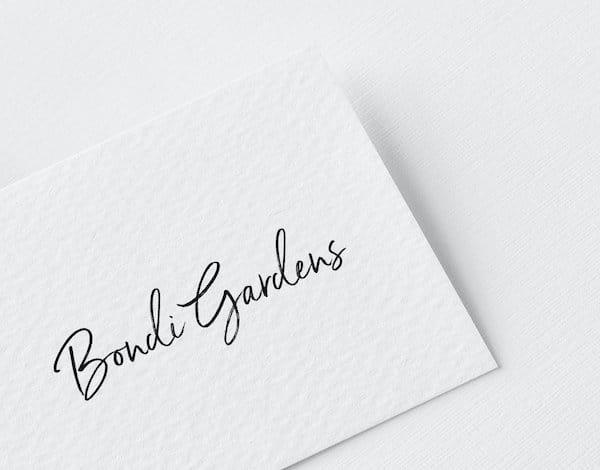 Logo_Design_Sydney7