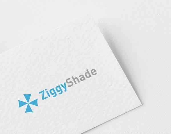 Logo_Design_Sydney70