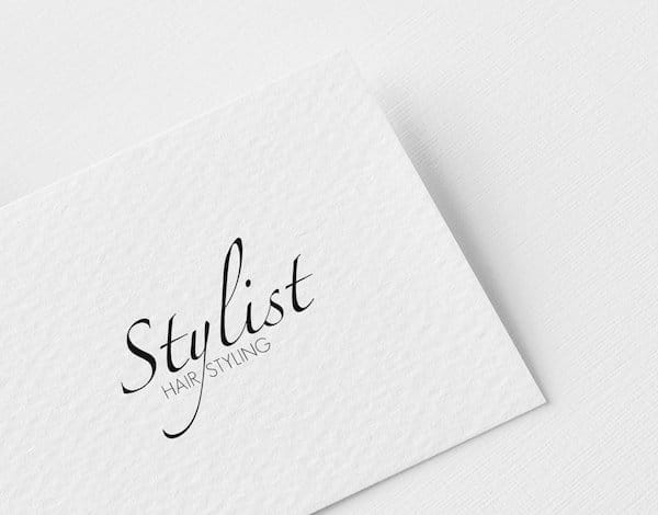 Logo_Design_Sydney8